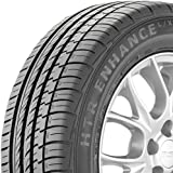 SUMITOMO HTR ENHANCE L/X All-Season Radial Tire - 215/45-17 87W