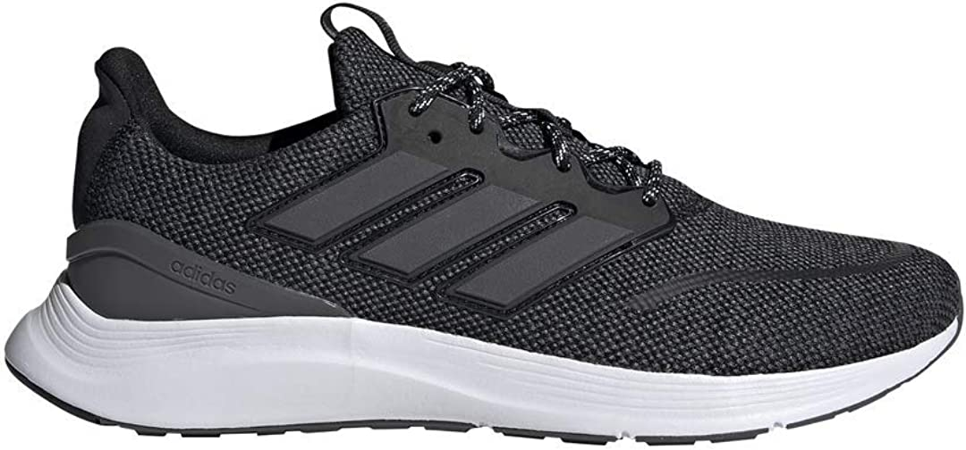adidas Men s Energyfalcon Adiwear Running Shoes