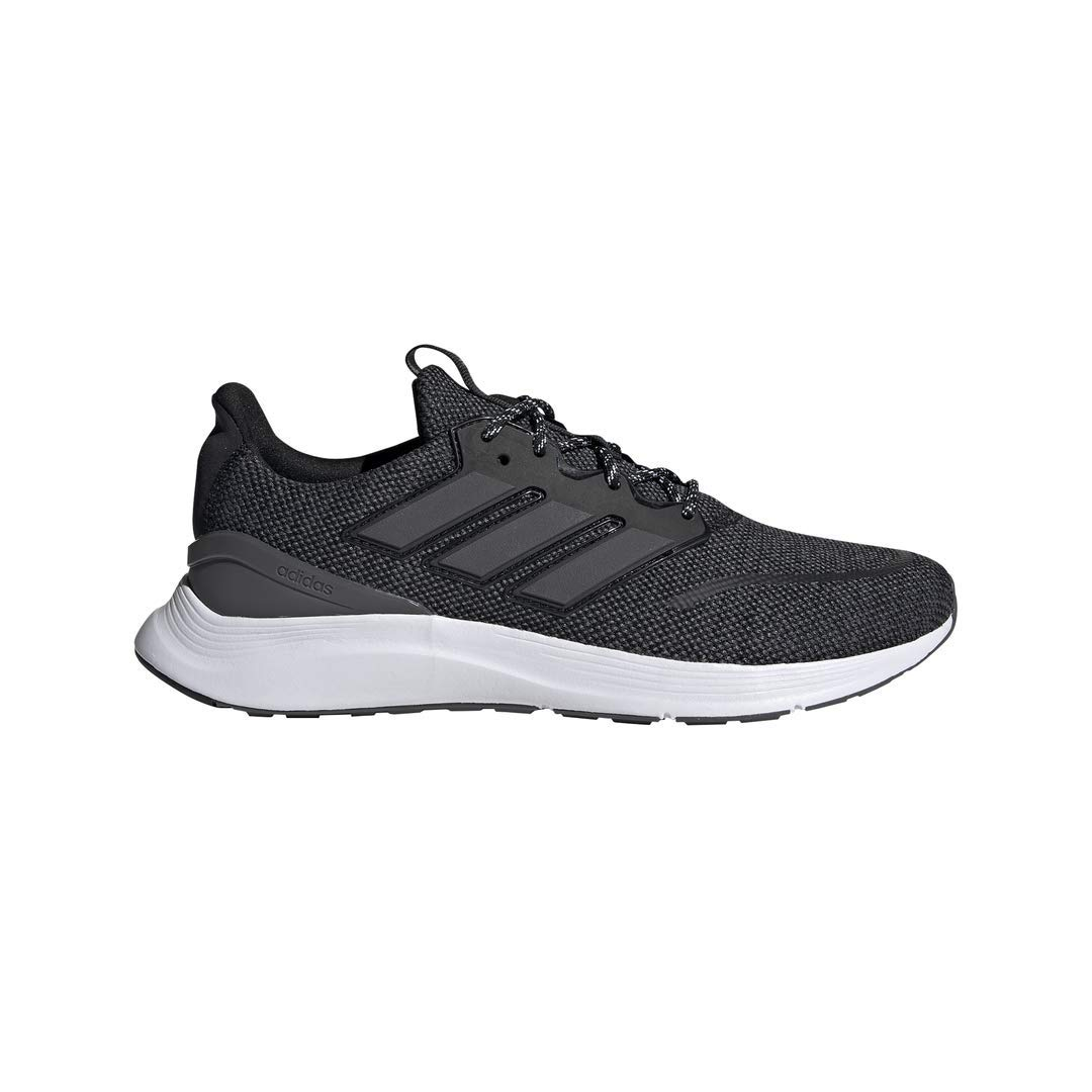 adidas Men s Energyfalcon Sneaker