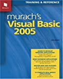 Murach's Visual Basic 2005, Anne Boehm, 1890774383