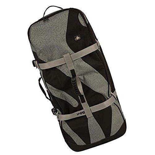 HO Sports Hyperlite Management Wheelie Bag