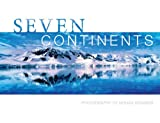 Image of Seven Continents: Photography of Mohan Bhasker