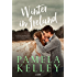 Winter In Ireland (Montana Sweet Western Romance Series Book 5)
