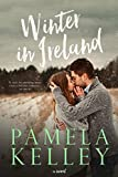 Kindle Store : Winter In Ireland (Montana Sweet Western Romance Series Book 5)
