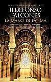 La mano di Fatima : romanzo