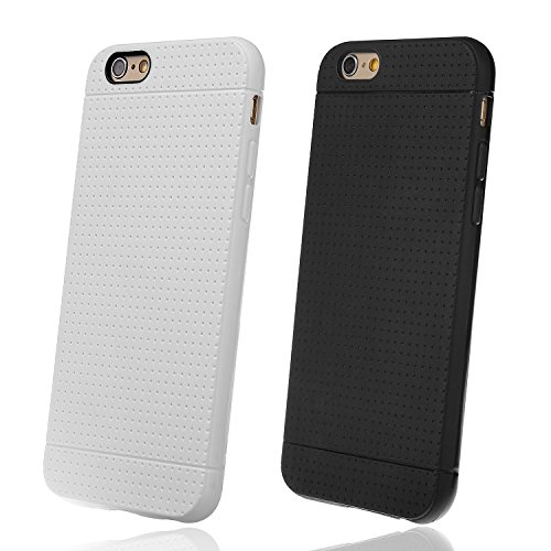 coque duo iphone 6