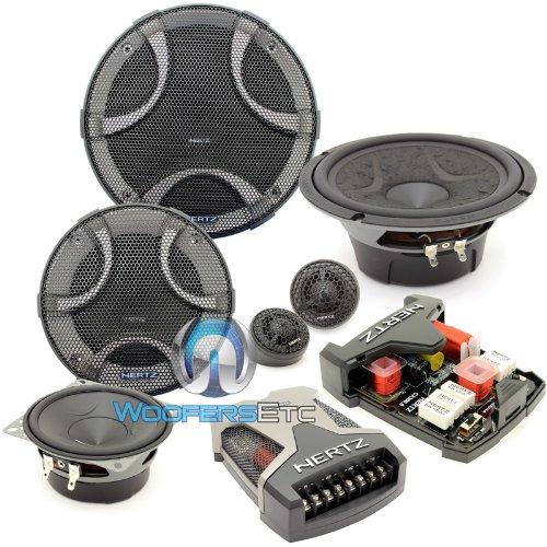 esk-163l5-hertz-65-375w-peak-3-way-component-speaker-system