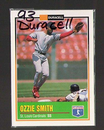 1993-duracell-power-players-st-louis-cardinals-team-set