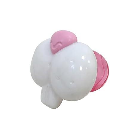 Amazon.com: foufit 85633 paci-chew Masticar juguete para ...