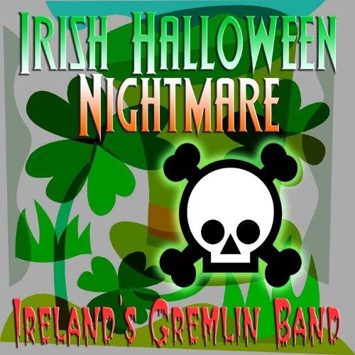 Irish Halloween Nightmare