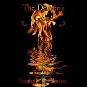 The Demon's Game: The Guardian Series, Book 4 | Rain Oxford