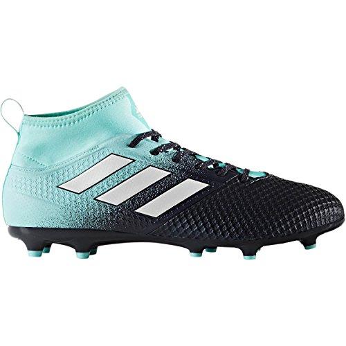 fútbol NULL 17 3 Hombre Blau 296 de adidas Zapatillas Fg Ace RnC8UqRawY