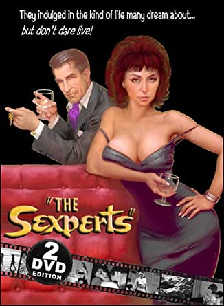 sexperts uk