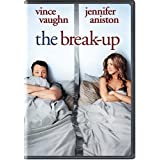 The Break-Up (Widescreen Edition) by Universal Studios