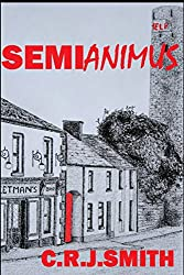 Semianimus