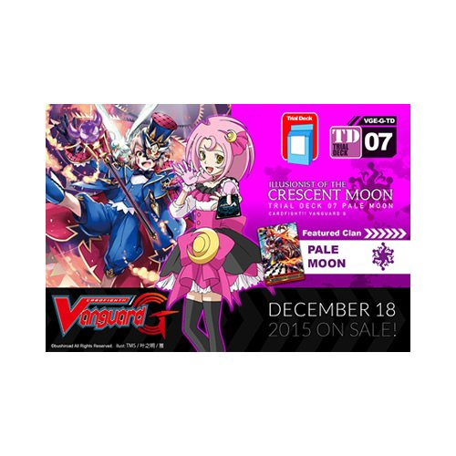 cardfight-vanguard-tcg-english-g-td07-illusionist-of-the-crescent-moon-starter-trial-deck-52-cards