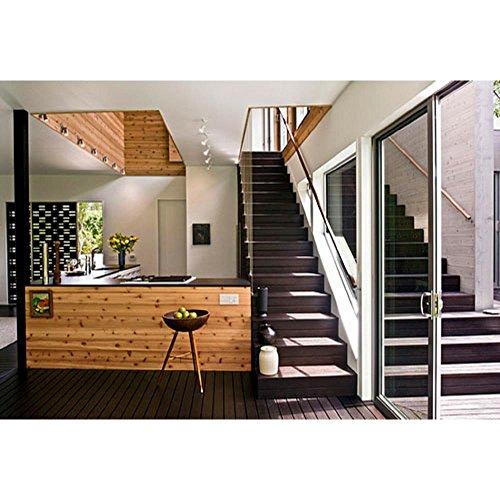 Home Exterior Design Tool Lowes Siding Visualizer: Lowes Cedar Siding