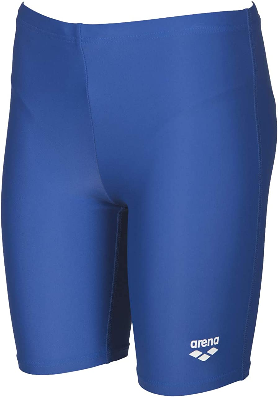 Cash special price Limited price Arena Boys' LTS Jr Waterfeel Swimsuit Jammer