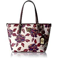 Anne Klein Perfect Tote Medium Bag