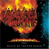Armageddon: The Original Motion Picture Score