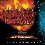 Armageddon: The Original Motion Picture Score