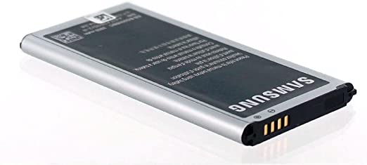 Original batería para móvil Samsung Galaxy S5 Neo