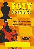 FOXY OPENINGS - VOLUME 4 - Alekhine Defence