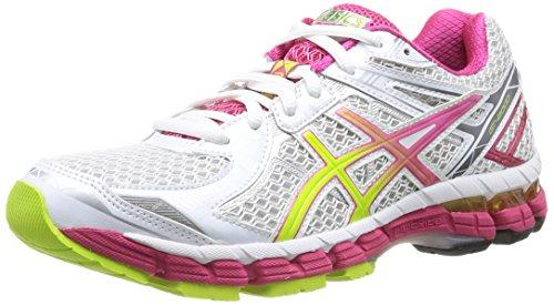zapatillas asics gt 2000 mujer