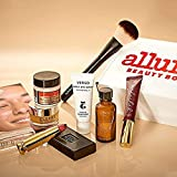 Allure Beauty Box - Luxury Beauty and Make Up