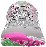 New-Balance-Womens-NBGW1006-Golf-Shoe
