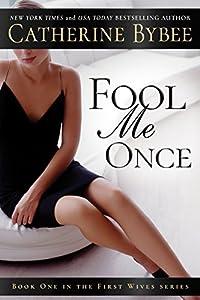 Catherine Bybee (Author)(40)Buy new: $4.99
