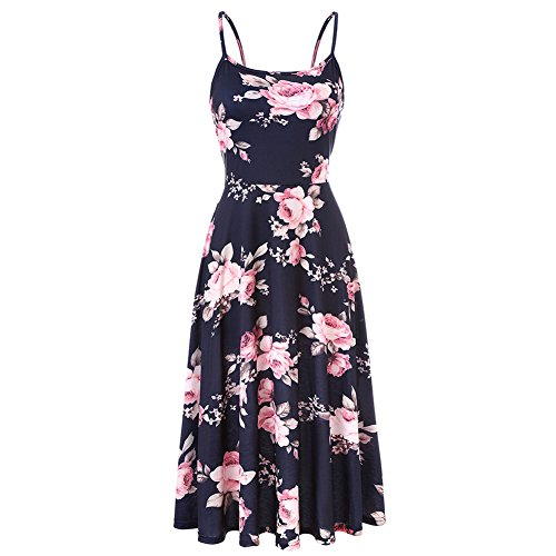 See the TOP 10 Best<br>Casual Dresses For Wedding Guest