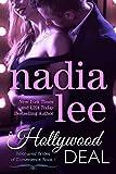 Free eBook - A Hollywood Deal