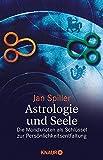 Astrologie und Seele: Die Mondknoten als Schlüssel zur Persönlichkeitsentfaltung