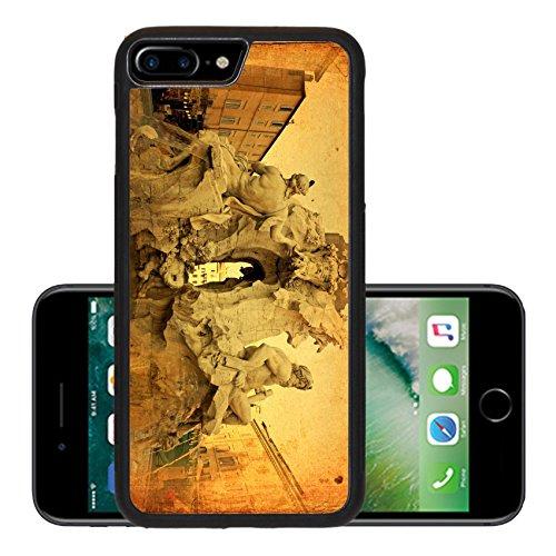liili-premium-apple-iphone-7-plus-aluminum-backplate-bumper-snap-case-fountain-of-the-four-rivers-fo