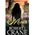 Masks (Out of the Box Book 9)