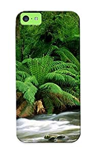 meilinF000New Style Caroiliams Hard Case Cover For Iphone 5c- Yarra Range ParkmeilinF000