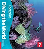 Diving the World (Footprint Activity Guide)