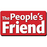 The People's Friend