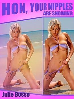 Nicole t pornstar