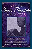img - for Your Inner Physician and You: Craniosacral Therapy and Somatoemotional Release book / textbook / text book