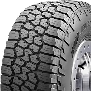 51LAaUOIY9L. SS300 - Buy Tires Castaic Los Angeles County