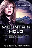 Mountain Hold (Chronicles of Terra's Edge Book 1)