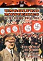 Unsolved Mysteries Of The Second World War - The Enigma Of Swastika / The Eagle And The Swastika [DVD]