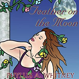Feather on the Moon Audiobook