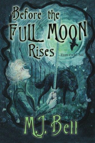 full moon kisses Download eBook pdf, epub