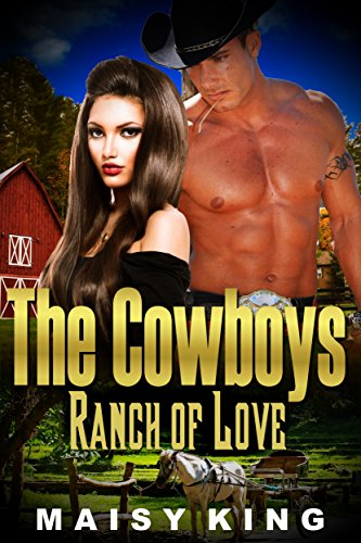 The Cowboys: Ranch of Love