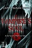 A Vampire's Soul (Vampire's Promise)