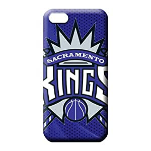 diy zhengiphone 5/5s Dirtshock Pretty Protective Beautiful Piece Of Nature Cases phone carrying skins sacramento kings nba basketball