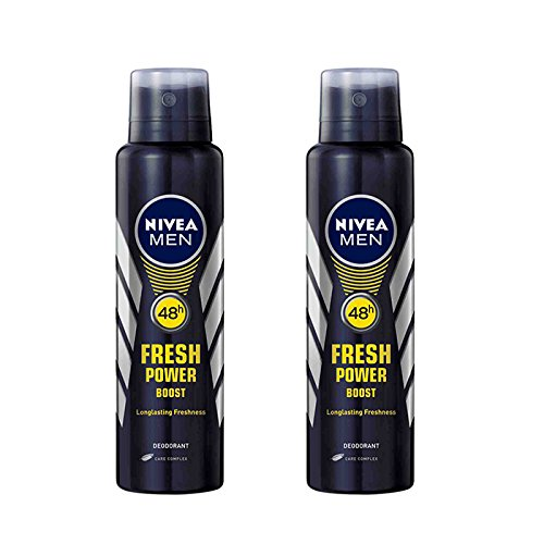 2-lots-x-nivea-men-fresh-power-boost-deodorant-150ml-2
